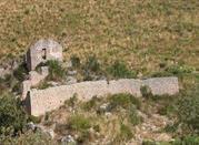 Forte San Andrea - Itri