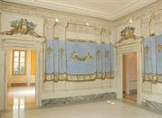 Pinacoteca Lorenzo Viani - Viareggio