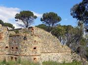 Fortino Nord - Reggio Calabria