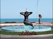 La Sirena - Tortoreto