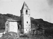 S.Maria di Piombinara - Colleferro