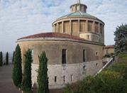 Forte San Leonardo  - Verona