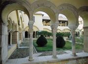 Museo del Sannio - Benevento