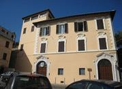 Torre e Palazzo Arcivescovile - Chieti