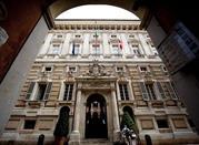 Palazzo Doria - Genova