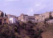 Castello di Altomonte - Altomonte