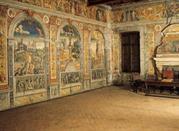 Museo di Palazzo d'Arco - Mantova