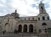 Duomo di Catanzaro - Catanzaro