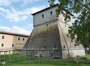 Torre di Vada - Rosignano Marittimo