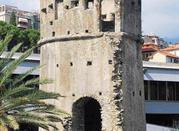 Torre della Ciapela - Sanremo