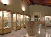 Museo Civico - Ariano Irpino