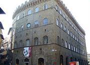 Palazzo Spini Feroni  - Firenze