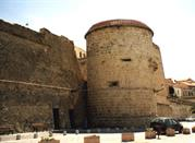 Forte Maddalena - Alghero