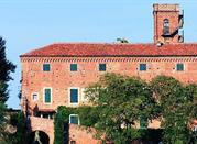 Castello di Monteu Roero - Monteu Roero