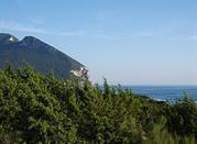 Parco Nazionale del Circeo - Sabaudia