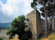 Fortezza Pisana di Marciana - Marciana