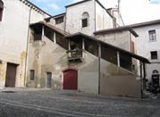 Palazzo Pretorio - Bassano del Grappa