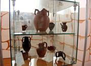 Museo Civico - Atina