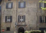 Casa Marlianici - Sondrio