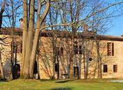 Castello di Zena - Carpaneto Piacentino
