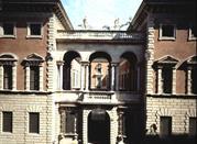 Museo Bagatti Valsecchi - Milano