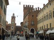 Centro Storico di Ferrara - Ferrara