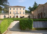 Museo del risorgimento e della resistenza - Vicenza