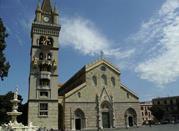 Duomo di Messina - Messina