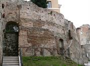 Anfiteatro Romano - Teramo