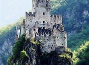 Castello Salorno - Salorno