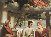 Museo Diocesano d'Arte Sacra - Brescia