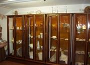 Museo dei Cappuccini - Bassano del Grappa