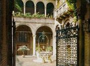 Palazzo Fontanelli Sacrati - Reggio Emilia