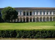 Quadreria dell'ospedale Maggiore - Milano