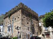 Torre del Mercato - Venafro