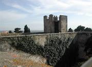 Castello giudicale - Sanluri