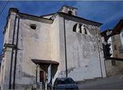 Convento Frati Cappuccini - Sondrio