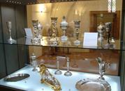 Museo Diocesano - Melfi