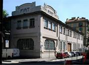 Centro Storico Fiat - Torino