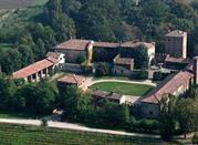 Castello di Paderna - Pontenure