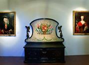 Museo di Storia e Arte - Gorizia