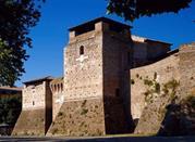 Castel Sismondo - Rimini