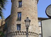 Torre Bassano - Vasto