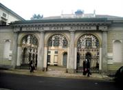 Galleria d'arte Moderna - Milano