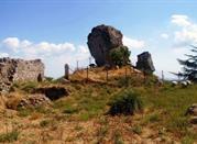 Castello di Aidone - Aidone