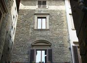 Casa Torre dei Ghiberti - Firenze