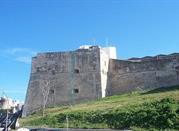 Castello di Vieste - Vieste