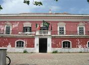 Villa Matarazzo - Santa Maria di Castellabate