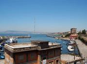 Porto del Granatello - Portici