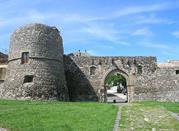 Porta Venosina - Melfi